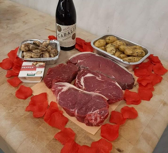 valentines-day-competition-win-steak-and-wine-meal-for-two