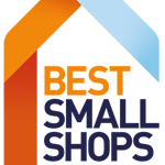 best-small-shops-uk