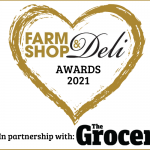 farm-shop-and-deli-show-awards-2021-shortlist-logo