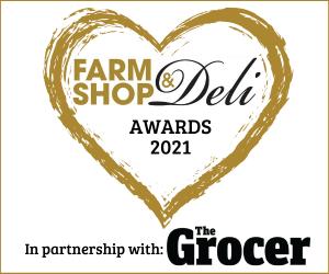 farm-shop-and-deli-show-awards-2021-shortlist-logo