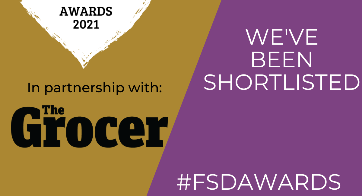 farm-shop-and-deli-show-awards-2021-shortlist