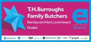 barclaycard-next-level-award-finalist-barclays-entrepreneur-awards